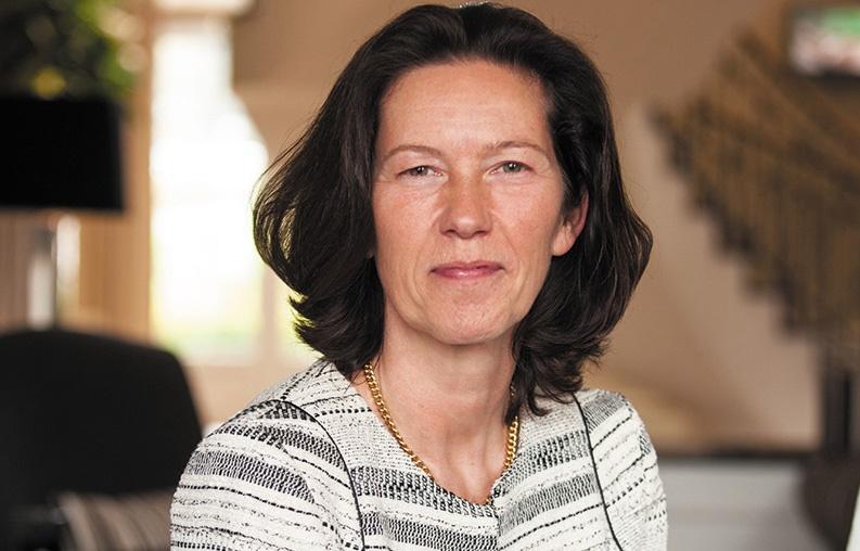 Kiefer, Susanne neu