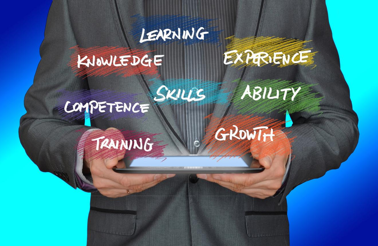skills-pixabay-Statisch oder dynamisch