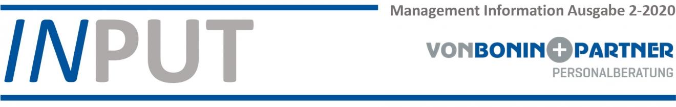 von-bonin-personalberatung-input-2-2020-kopf
