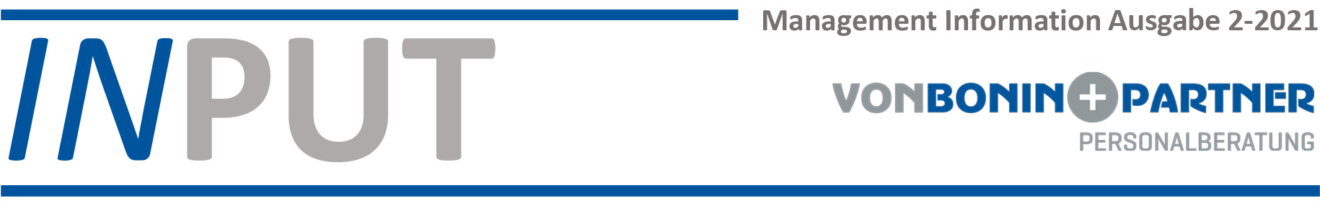 von-bonin-personalberatung-input-2-2021-kopf